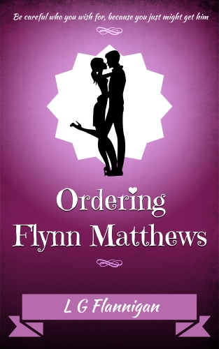 ordering-flynn-matthews-new-cover-medium-size-icon